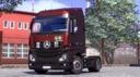 Mercedes-benz-actros-mpiv-bonus-mb-pack