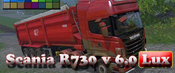 Scania-r730-top-line-v1