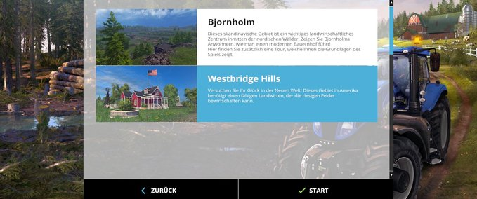 Cp-westbridge-hills