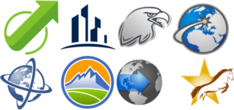 ets 2 company logos v 1 2 other mod fur eurotruck simulator 2 ets 2 company logos v 1 2 other mod