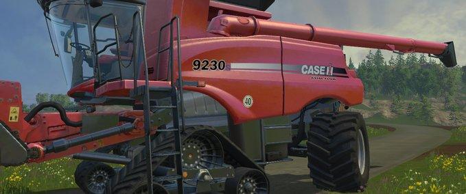 Case-ih-axial-flow-9230s