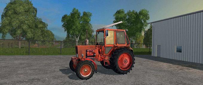 Belarus-mtz-80--6