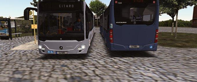 3-generationen-citaro-o-530-g-c2-stern-mod
