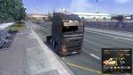 Truckeron112