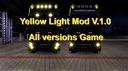 Yellow-light-mod