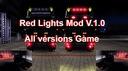 Red-light-mod