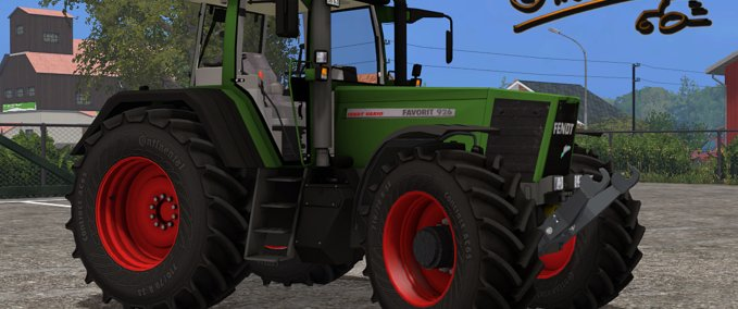 Fendt-926-favorit--6