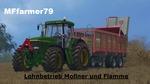 Mffarmer79