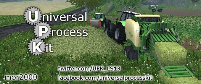 Universalprocesskit--2