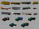 Kraz-and-trailers-pack--2