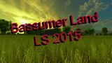 Bassumer-land-ls-2105