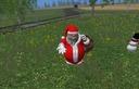 Santa-claus--2