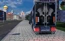 Nicos-trailer-pack