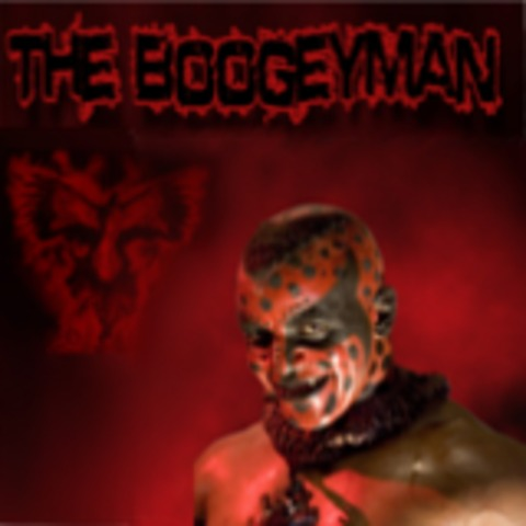 boogie man 2,204 followers, 237 following, 384 posts - see instagram photos and videos from @boogie_man_.