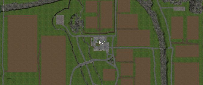 Ags-map--3