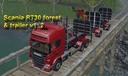 Scania-r730-forest-trailer-v1
