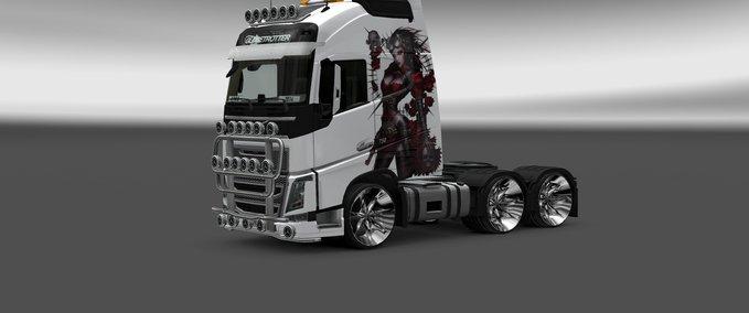 Volvo-fh-16--5