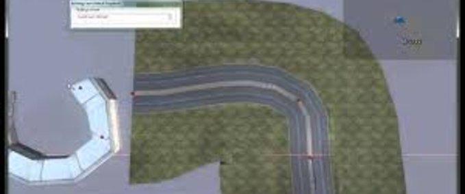 Map-editor-offnen-und-bearbeiten