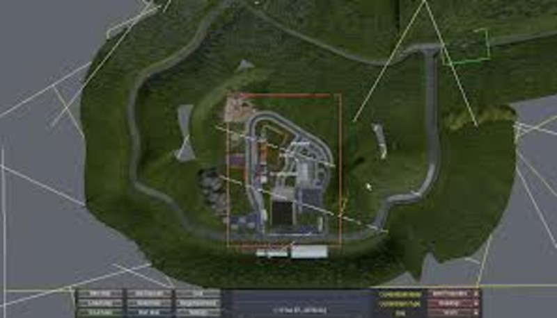 Ets 2 map editor to open and edit v 20 tools mod fr eurotruck 653862 gumiabroncs Images