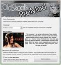 Oldskools-promod-installer