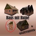 Altes-haus-mit-ruine