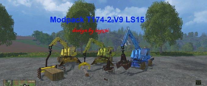 Giants Editor Ls19