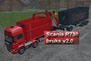 Scania-r730-bruks
