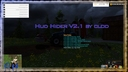 Hud-hider-v2-1-by-clod
