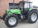 Trucker5480