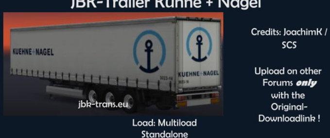 Jbk-trailer-kuhne-nagel