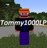 Tommy1000lp