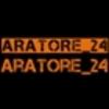 Aratore_24