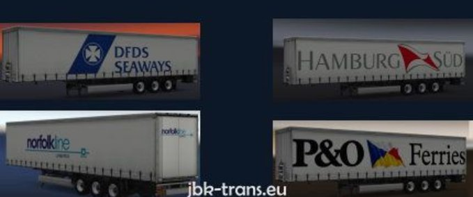 Jbk-trailerpack-7-ferrytrailer-profiliner