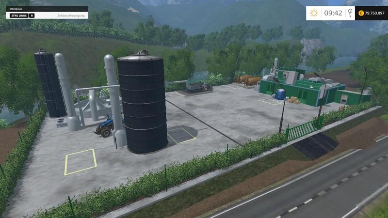 D House Building Simulator