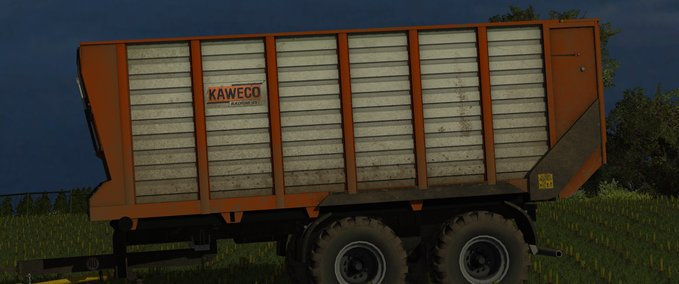 Kaweco-radium-45-dirt-textur