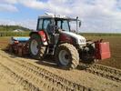 Landwirts-sohn