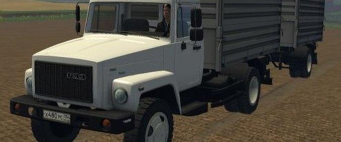 Saz-gaz-35071-und-trailer-saz-83-173