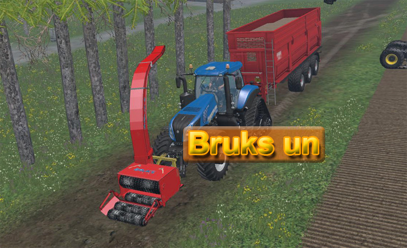 Farming simulator 2015 demo download | Farming Simulator