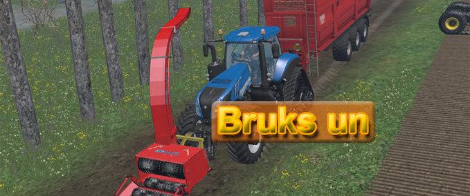 Bruks-un-v1-0