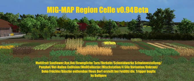 Mig-map-madeingermany-region-celle--4