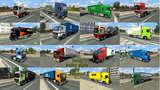 Truck-traffic-pack--2