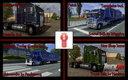 Kenworth-k100-wabash-trailer-combo