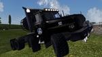 Truckbaehr