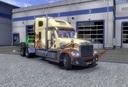 Freightliner-coronado-original