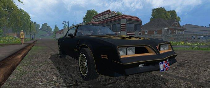 Pontiac-firebird-trans-am-1977