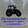 Offermann-landleben