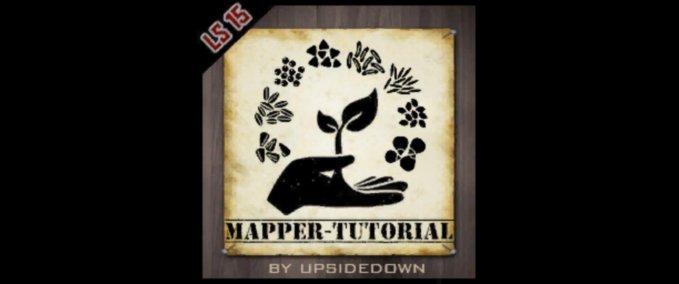 Tutorialskriptsmaterials_multifruitformaps