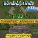 Westbridge-hills-rindermast-und-schweinemast-addon-fur-ls15