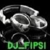 Dj_fipsi