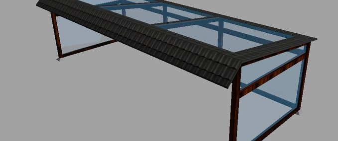 Hangard-materiels